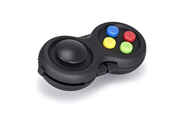 SenjoToys Fidget Pad Retro Controller