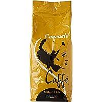 Consuelo Gran Crema Café en grano italiano, 2
