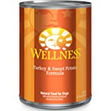 Amazon.com: Wellness Complete Health Natural Dry Small