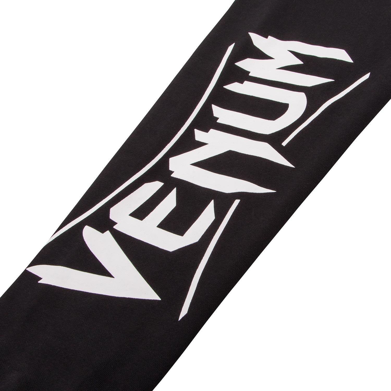 Venum Contender 2.0 Jogging Pants - Black/White - XX-Large by Venum (Image #6)