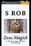 Zeus Magick (English Edition)