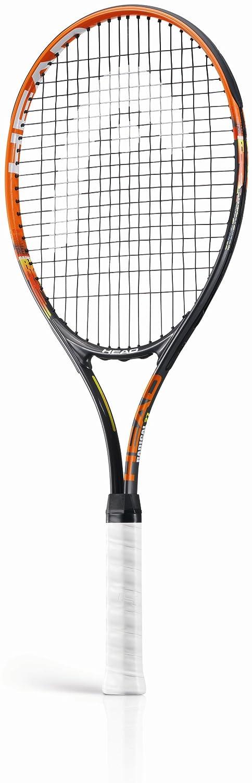 Raqueta de tenis adulto HEAD Radical 27 por solo 21,42€