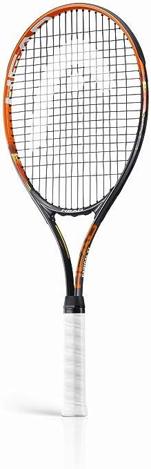 45 opinioni per HEAD Radical 27 Racchetta da Tennis Adulto