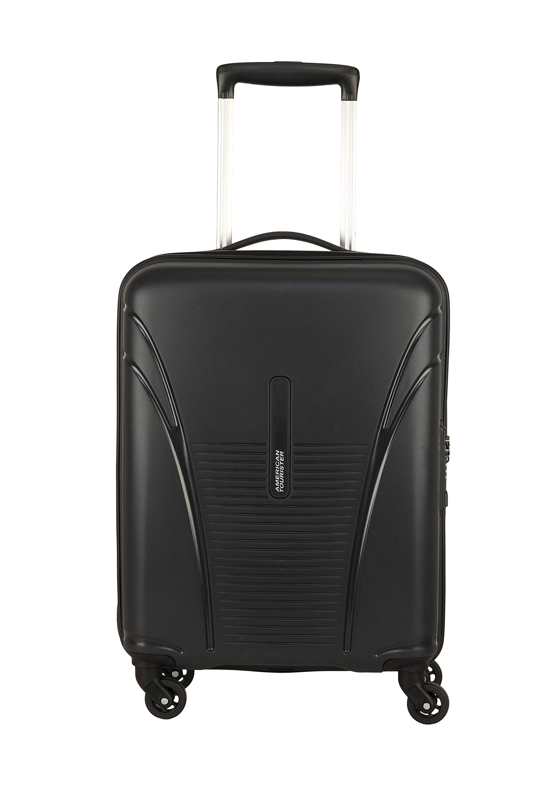 American Tourister Ivy
