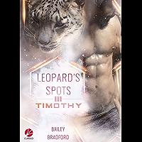 Leopard's Spots: Timothy