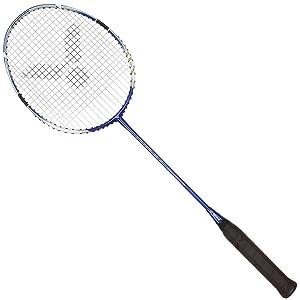 Victor Starter 4-6 Years Badminton Racket