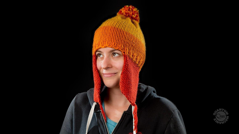 Amazon.com: QMX Firefly Jayne\'s Hat Replica: Toys & Games