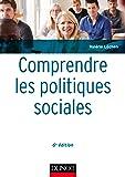 Comprendre les politiques sociales - 6e éd.