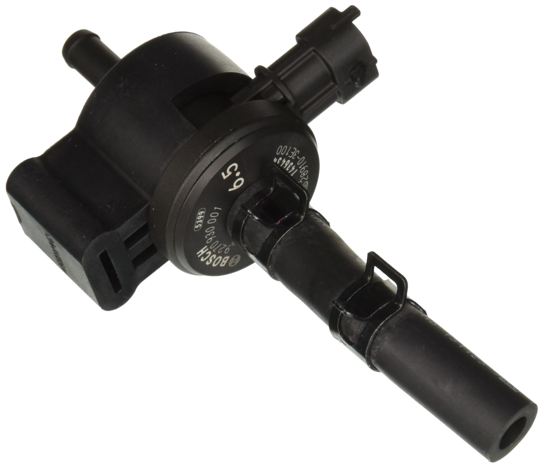 Standard Motor Products CP535 Canister Purge Solenoid