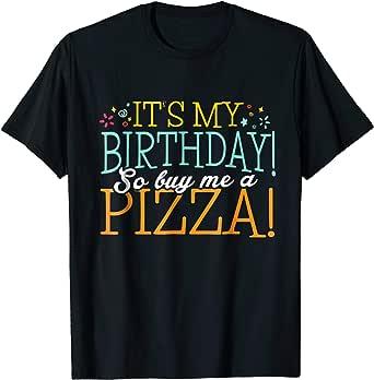 Slice is Right Pizza Pizzaholic Short-Sleeve Unisex T-Shirt