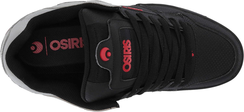 Osiris Peril Chaussure de Skate Homme