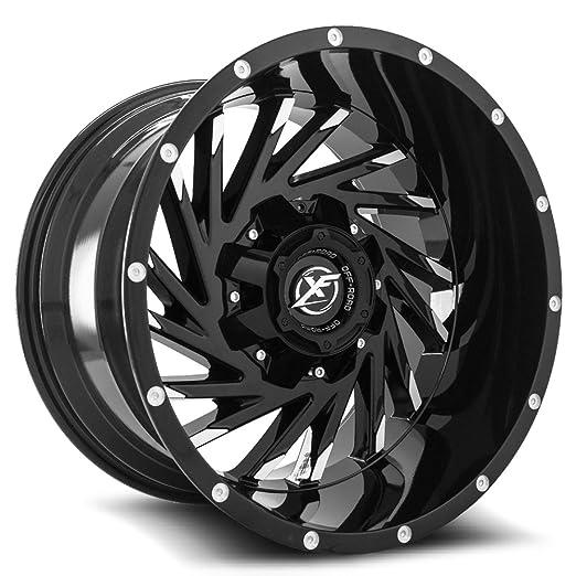 amazon xf offroad xf 209 matte black wheels 22x10 8x165 1 Old Formula 1 Race Cars amazon xf offroad xf 209 matte black wheels 22x10 8x165 1 8x170 12 125 2 automotive