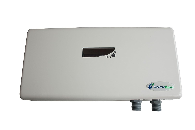 Generador de Ozono O LAundry Eco Oxígeno Activo