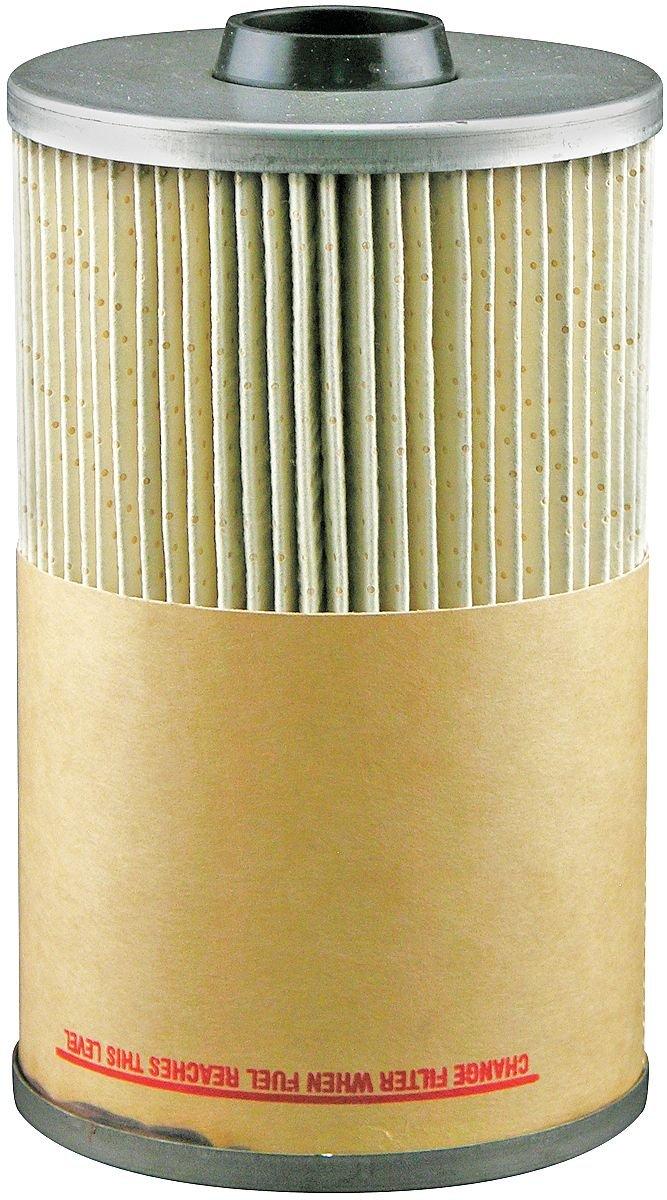 Baldwin Filters PF7930 Automotive Accessories