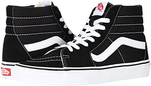 vans old skool 38 noir