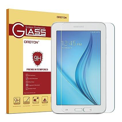 eb8da7d3cac Amazon.com: Galaxy Tab E Lite 7.0 / Tab 3 Lite 7.0 / Kids Tab E Lite ...