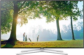 Samsung UE48H6240AY - Televisor (121,92 cm (48