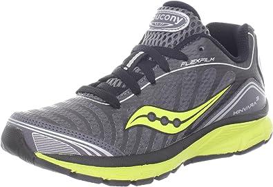 Saucony Boys Kinvara 3 Running Shoe