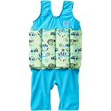 Splash About Kids Short John Floatsuit with Adjustable Buouyancy