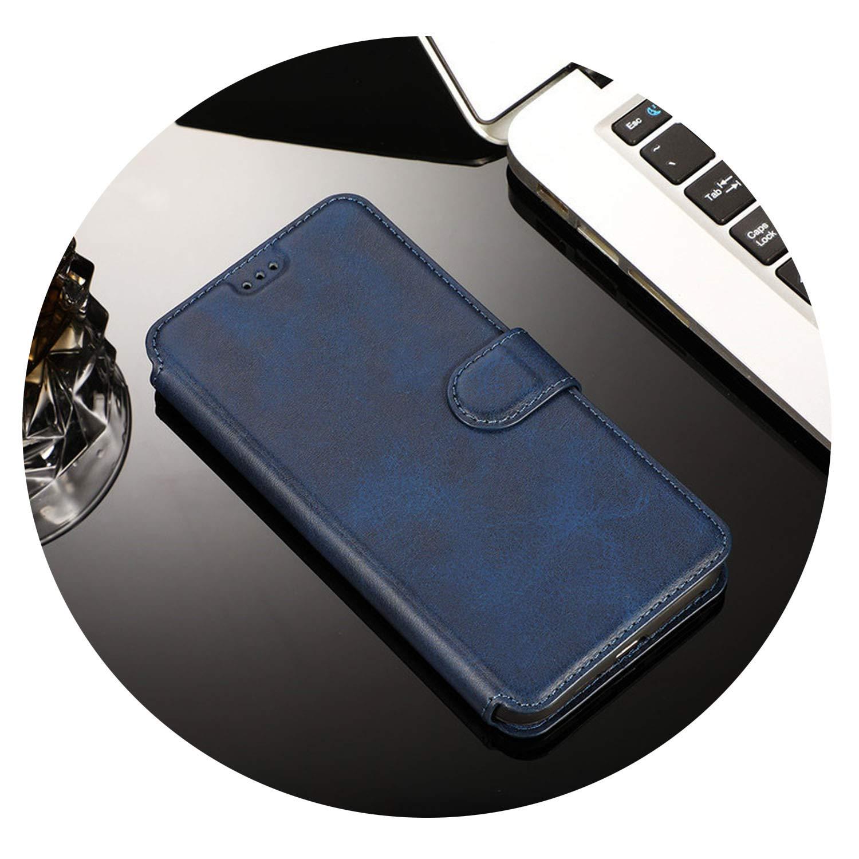 Amazon.com: Luxury j6plus j4plus Case for Samsung Galaxy J8 ...