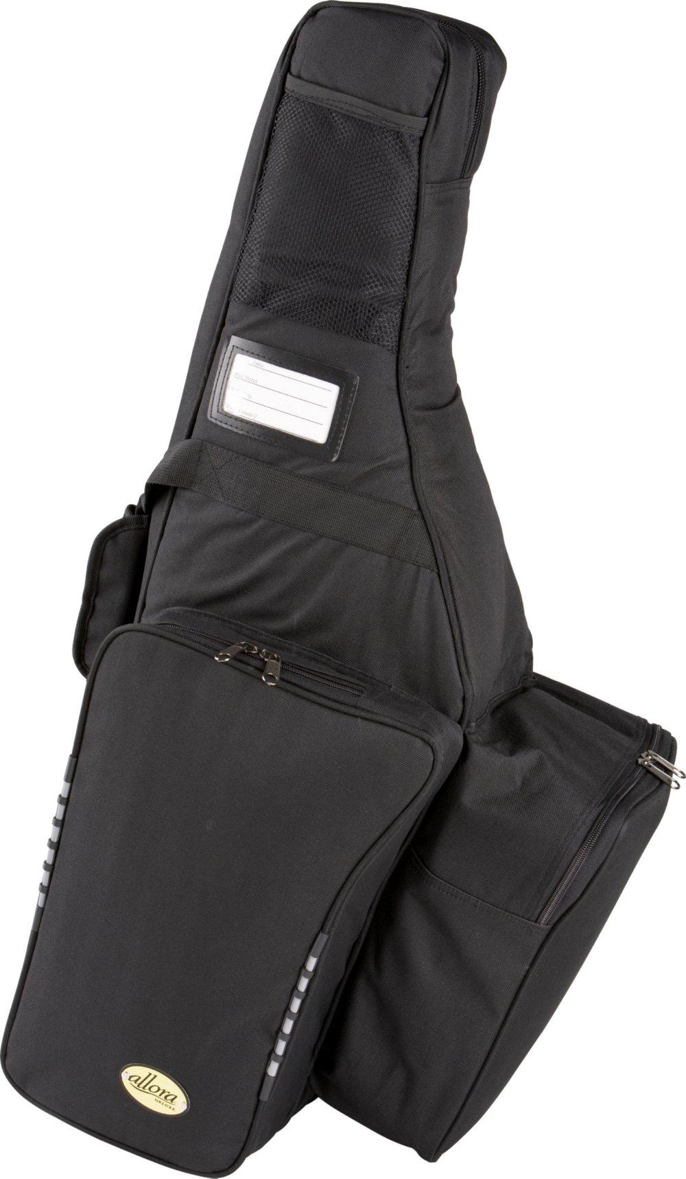 Allora Tenor Saxophone Gig Bag