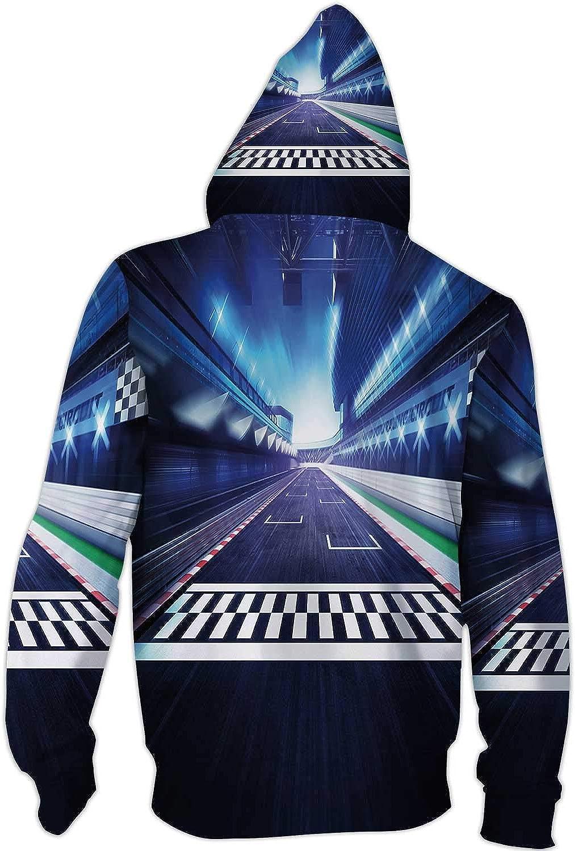C COABALLA Merry Christmas,Mens Print 3D Fashion Hoodies Sweatshirts Xmas Gift XS1609 S