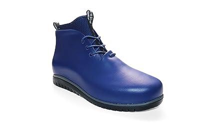 9fd80aa66ee904 Amazon.com | Ccilu Men's Panto Paolo Waterproof Rain Boots | Rain