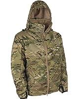 Snugpak Softie SJ3 Jacket