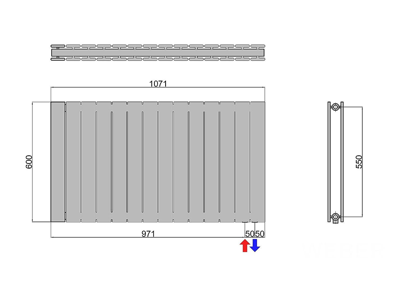 Wunderbar Grundlegendes Lichtschalterdiagramm Fotos ...