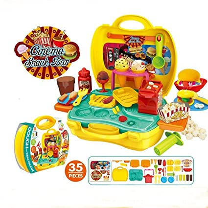 03442d4a1161b Boingo Incredible Bouncing Play Dough Pack of Four Best Price in ...