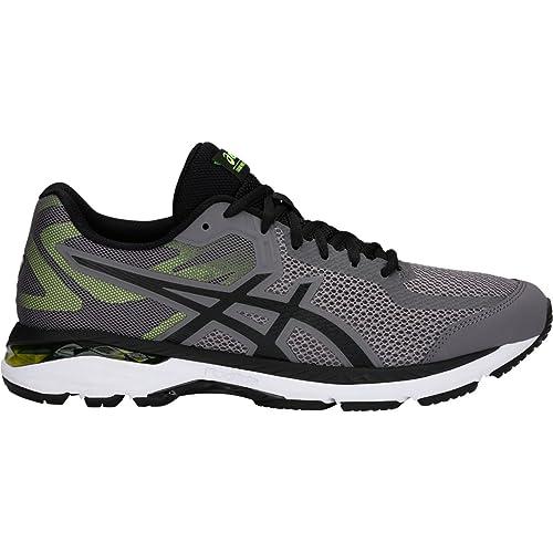 ASICS Herren Gel Glyde 2 Schuhe: : Schuhe
