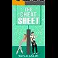 The Cheat Sheet: A Romantic Comedy (English Edition)