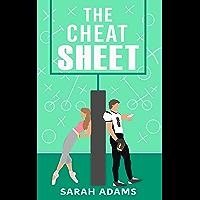 The Cheat Sheet: A Romantic Comedy