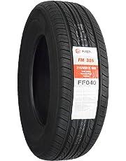 FIREMAX NEUMÁTICO Similar 215/65R15 96H