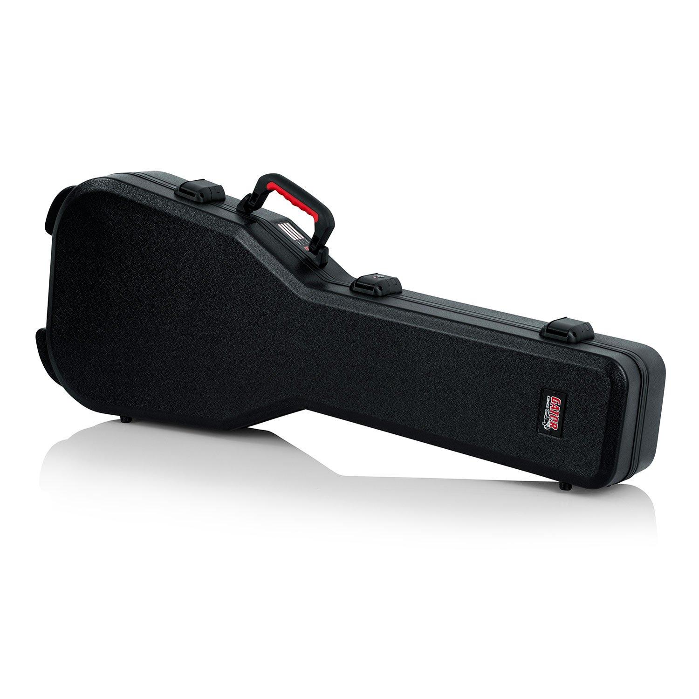 GATOR SGギター専用 フライトケース TASロック採用 GTSA-GTRSG   B01BGX86AK