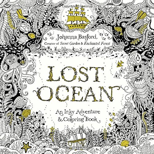 lost-ocean-an-inky-adventure-and-coloring-book-for-adults
