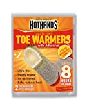 Amazon Price History for:HotHands Toe Warmers