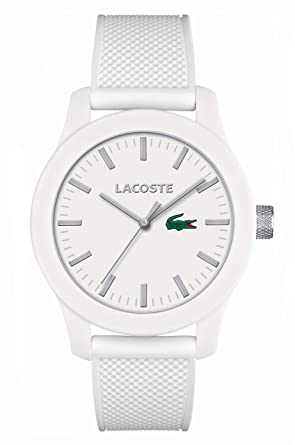 Lacoste Sport 2010762 wristwatch very sporty