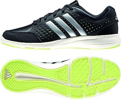 new styles c218b 9fd1c adidas Arianna Iii Damen Hallenschuhe Amazon.de Schuhe  Hand