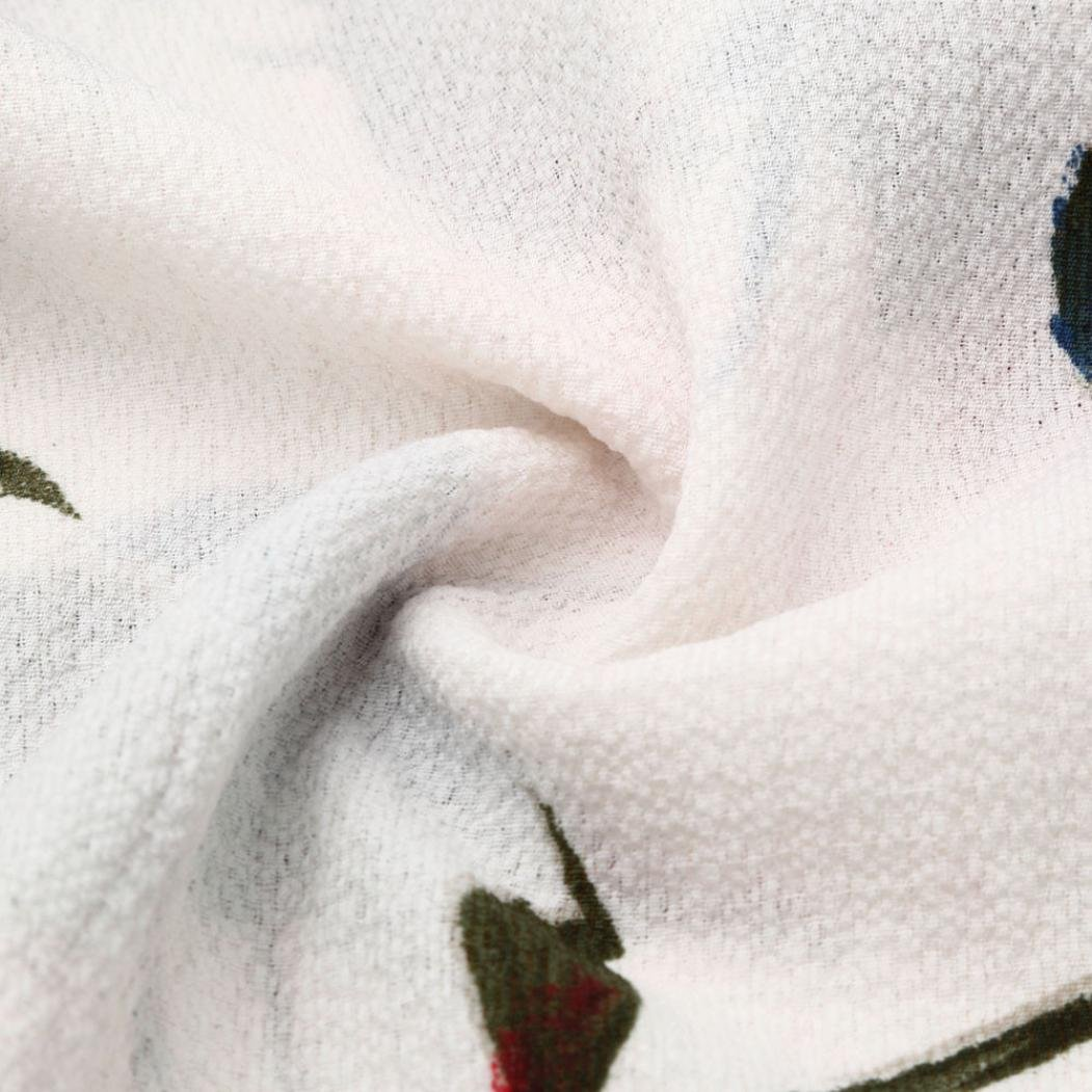 Jumpsuits Oyedens Donne Tuta Romper Playsuit Elegante Pantaloni Tutine Vacanza Casuale off Shoulder Floral Mini Playsuit Estate Spiaggia Estiva Pantaloncini Bodycon