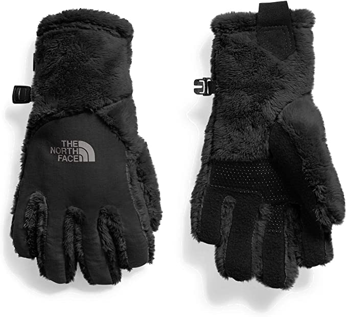 Top 10 Best Ski Gloves For Kids (2020 Reviews & Buying Guide) 7