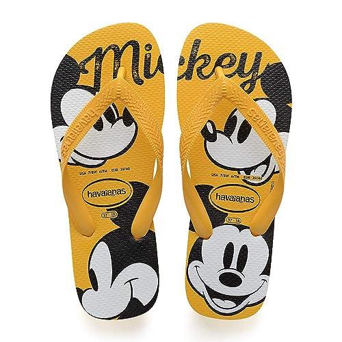 Havaianas   Negozio di scarpe della marca Havaianas