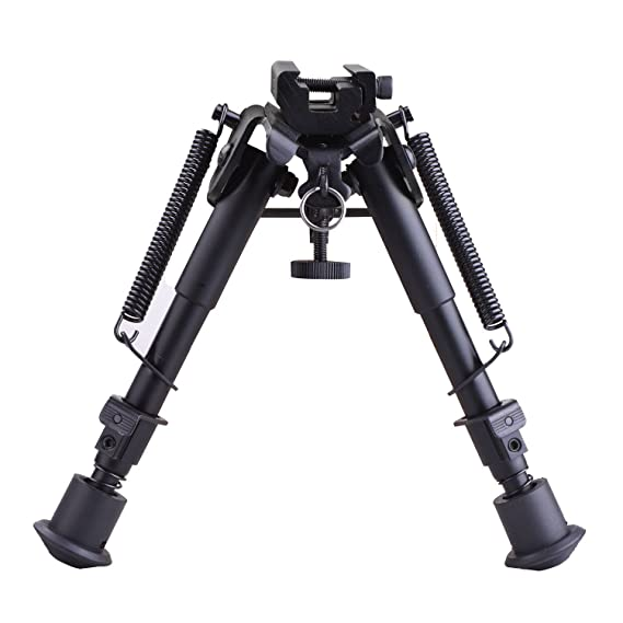 The 8 best ar 15 bipod under 100