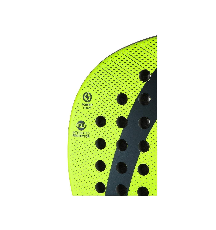 HEAD Unisex Mod 228269