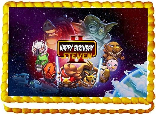 Amazon.com: Angry Birds