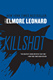 Killshot: A Novel