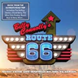 Route 66: Music From And Inspired By The ITV Series