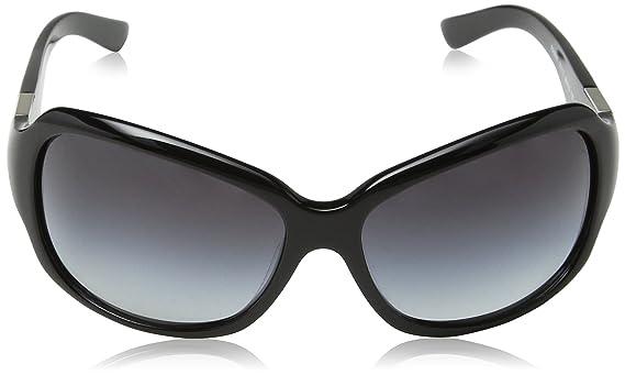 2b672fb6fc0f8 Ralph Lauren gafas de sol