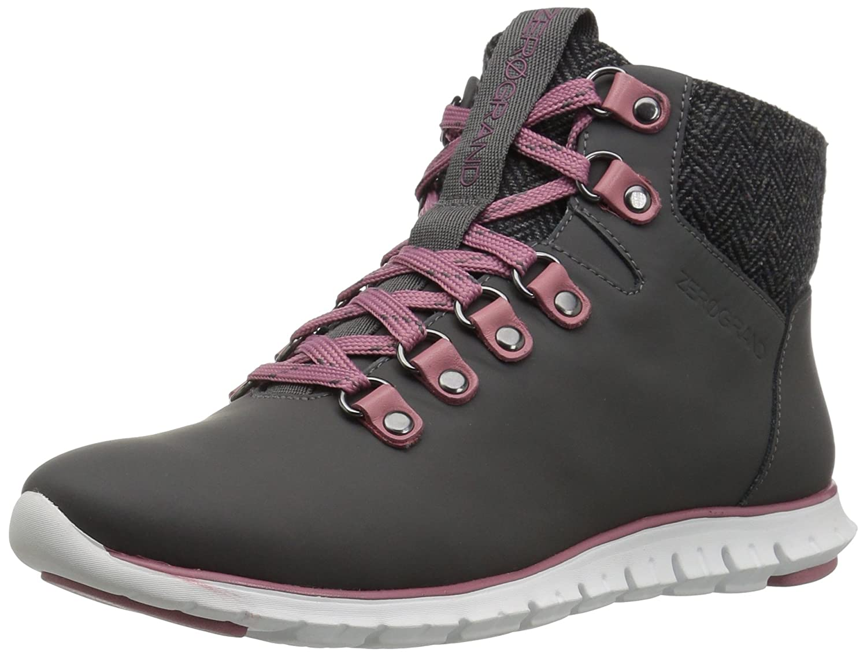 Cole Haan Women's Zerogrand Hikr Boot B01N43S26I 6 C US|Castlerock