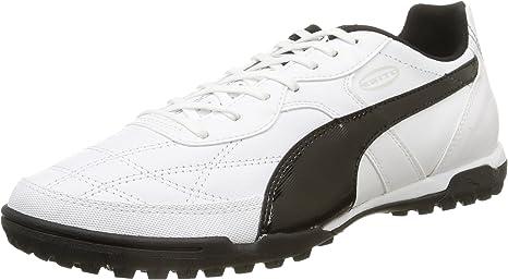 scarpe calcetto puma uomo